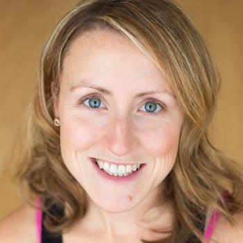 Kate Baldacci