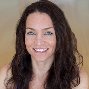 Bethany McCorkle