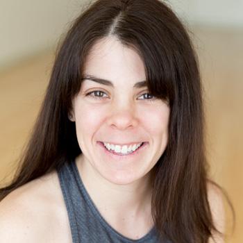 Margaret Schmidt