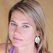 Justine Carlisle