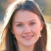 Lauren Strait