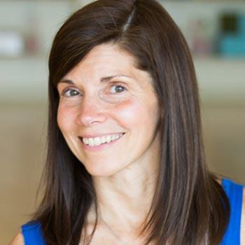 Cathy Wasielewski
